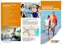 Brookhaven Brochure