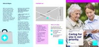 Avondale Hospital & Rest Home Brochure