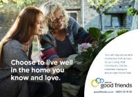 An introduction to Arvida Good Friends Membership Plans