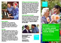 Brochure June 2014