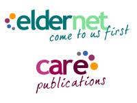 Eldernet and Care Publications