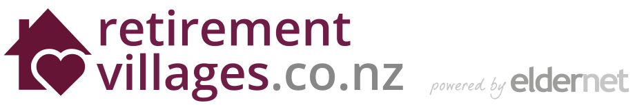 RetirementVillages.co.nz logo