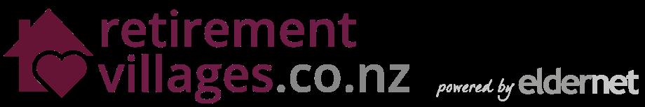 RetirementVillages.co.nz logo