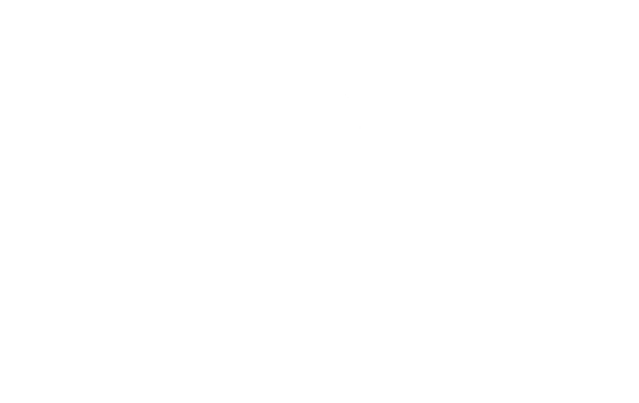 Watch this space